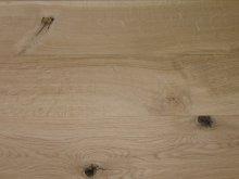 Kvalita podlahy Baryk