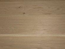 Kvalita podlahy Výběr