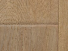 Tesaná podlaha detail spára velká na objednávku