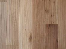 Tesaná podlaha vzorek 1