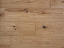 Tesaná podlaha vzorek 2